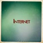 Das Internet ist tot
