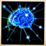 Dein Gehirn ein Supercomputer